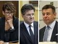 Politici nepriznali všetok svoj majetok: Zamlčané nehnuteľnosti budú musieť vysvetliť