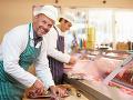 Desať najcennejších rád od mäsiara: Po tomto zistení už balené mäso nekúpite, v akcii už vôbec!