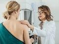 Prielom v nájdení vakcíny proti rakovine: Nádej svitá aj pre pacientov s najťažšími formami