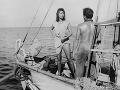 Sexi Sophia Loren