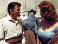 Sophia Loren a jej neprehliadnuteľné ženské zbrane