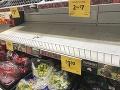 Kauza ihiel v austrálskych jahodách má rozuzlenie: Neuveríte, kto je páchateľom