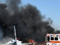 Pilot dobrovoľne prevážal ľudí z odľahlých častí do nemocníc: Posledný let mu bol osudným