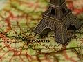 Paríž má veľké plány: V roku 2027 v ňom plánujú otvoriť múzeum a pamätník obetí terorizmu