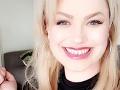 Blondínka zažila perfektné rande: Prišla ľadová sprcha, jej romantiku zničilo týchto šesť SLOV