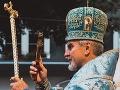Škandalózne obvinenia v cirkvi: Slovenský biskup mal zneužívať dievčatko. Nie som pedofil, vyhlásil