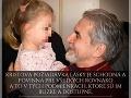Prípad slovenského biskupa opäť otvorili: Vladyka Milan Chautur mal obťažovať iba šesťročné dievčatko