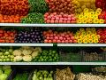 Austrálska sieť supermarketov našla