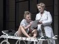 Video ochutnávka Divadelnej Nitry