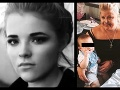 Obrovská rodinná tragédia: FOTO Dcéra (†18) zahynula pri nehode, o dva dni záhadne zomrela aj mama