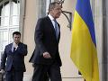 Gigantická televízia stojí pred vážnym problémom: Bude vysvetľovať ohováranie Ukrajiny