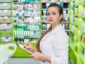 Slováci, pozor! Ústav pre kontrolu liečiv sťahuje liek, ktorý sa používa pri nedostatku kyslíka