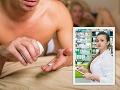 VAROVANIE Na Slovákoch s problémovou erekciou zarábajú podvodníci: Nelegálne lieky a lekárne!