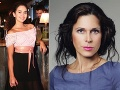 Andrea Ziegler zhodnotila outfit detskej herečky: Zosypala sa na ňu vlna kritiky... Vyjadrenie módnej stajlistky!