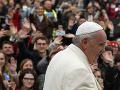 Nezabúdajme na minulosť: Pápež František vyzval k tolerancii a varoval pred populizmom