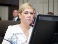 Ministerka Saková sa už dnes chystá do Nemecka kvôli kauze uneseného Vietnamca