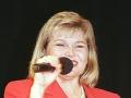 Jana Kocianová
