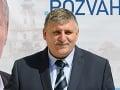 Štefan Štefek