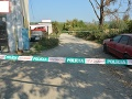 Michal (37) napadol Košičana, ten v nemocnici zomrel: Smrteľné údery do tváre