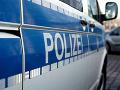 Nemeckí policajti neverili vlastným očiam: Toto prevážali muži z Bosny a Hercegoviny