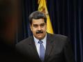 Maduro odmietol výzvy na nové voľby: Krajiny začínajú uznávať Guaidóa za prezidenta