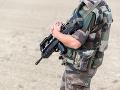 Daeš oživuje svoju činnosť v Sýrii: Pentagón prichádza s varovaním
