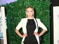 Erika Bugárová z Fashion TV si nemohla nechať BMD ujsť.