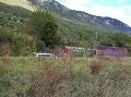 K tragédii došlo na horskom priechode Soroška.