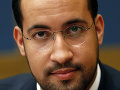 Kauza prezidentského exporadcu Benallu: Dvojica musí zaplatiť pokutu za útok