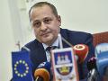 Komunálne voľby sa blížia: Kandidáti v Bratislave, vo Vrakuni kandiduje na poslanca dôchodca (90)
