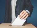 V Bosne sa konajú prezidentské a parlamentné voľby: Štát je rozdelený aj 23 rokov po vojne