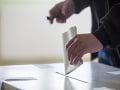 O primátorské kreslo v Ružomberku sa uchádzajú štyria kandidáti