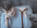 Dôchodkyňa naletela podvodníkovi v Leviciach: Použil overený trik, okradol ju o peniaze a šperky