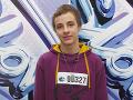 Pavel Emmerling skúšal šťastie aj v Česko Slovenskej SuperStar.