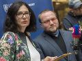 Lubyová verí, že SAV dokáže svoje ústavy transformovať na verejné výskumné inštitúcie