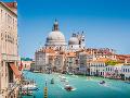 Benátky pristúpili k radikálnemu kroku: Každý turista bude povinne platiť daň za návštevu