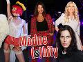Módne (s)hity z BMD: Vulgárna blogerka, zbytočný komentár k Miss Bikini Universe, Strapková... 4 x IN!