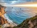 Na pobreží USA sa stáročia skrývala úžasná nádhera: Vedci ju objavili náhodou