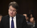 Nominant na sudcu obvinený zo sexuálnych útokov: Preverí ho FBI, šialené požiadavky Trumpa
