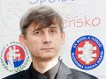 Andrej Trnovec