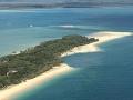 VIDEO V Austrálii zo dňa na deň zmizol kus pláže: Varovanie expertov, toto hrozí o pár rokov
