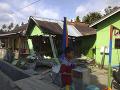 Príroda sa s Indonéziou nemilosrdne zahráva: Ďalšia smrteľná apokalypsa, ľudia v pohotovosti