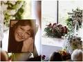 Posledná rozlúčka s legendárnou speváčkou Janou Kocianovou (†72): Zronená rodina odmietla kondolencie!
