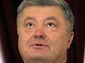 Ukrajina si pripomína päť rokov od vypuknutia revolúcie, emotívne prejavy demonštrantov
