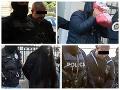MIMORIADNE Súd rozhodol o osude podozrivých z vraždy Kuciaka: Väzba a ďalšie obvinenie!