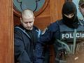 Nové informácie v prípade vraždy Kuciaka: Marček sa mal priznať, že objednávka prišla od cudzinca