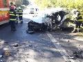 Poliaci zabili vodiča Fabie