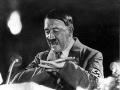 Hrozná pomsta nacistov, Hitler besnil: Za svitu faklí povraždili v jaskyni 335 nevinných ľudí