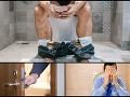 Vedecky potvrdené: Muži trávia v kúpeľni viac času ako ženy, šokujúci dôvod, prečo je to tak