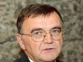 Jaroslav Džunko